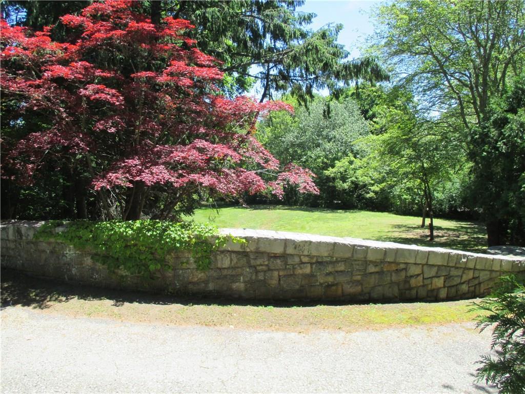 14 Yosemite Land For Sale - Watch Hill 6