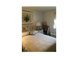 9 West Ridge Rd | Bedroom