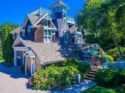 Watch Hill RI Home For Sale - 21 Yosemite 37