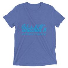 Watch Hill T-shirts