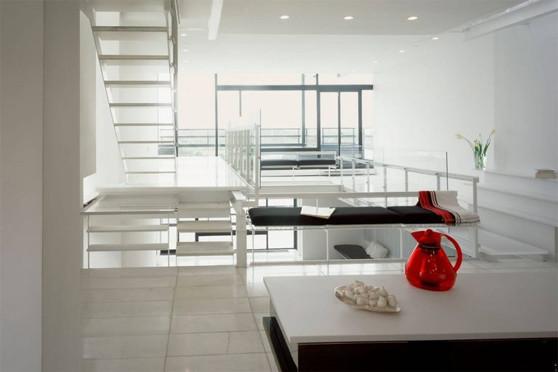 Luxury Real Estate Headlines | Second Week in March 2019