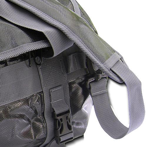 KKDD01S-shoulder