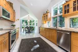 Watch Hill RI Home For Sale - 21 Yosemite 12