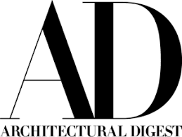 AD Logo - USE.png