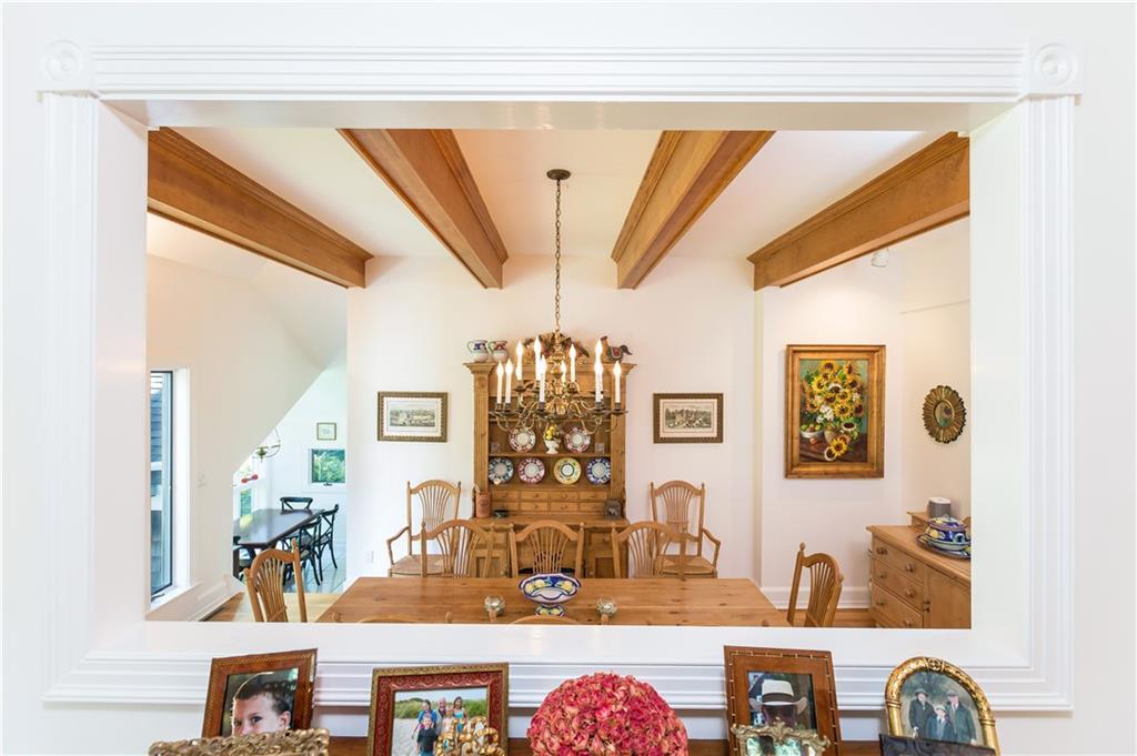 Watch Hill RI Home For Sale - 21 Yosemite 7