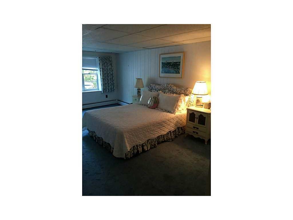 9 West Ridge Rd | Bedroom #2