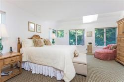 Watch Hill RI Home For Sale - 21 Yosemite 19