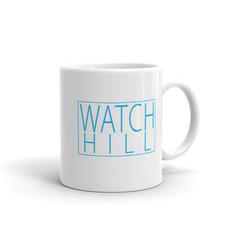 Watch Hill RI Gifts