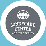 Jonnycake Center.png