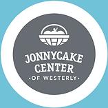 Jonnycake Center.png