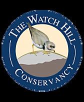 WHC-Logo-e1583889430310 USE.png