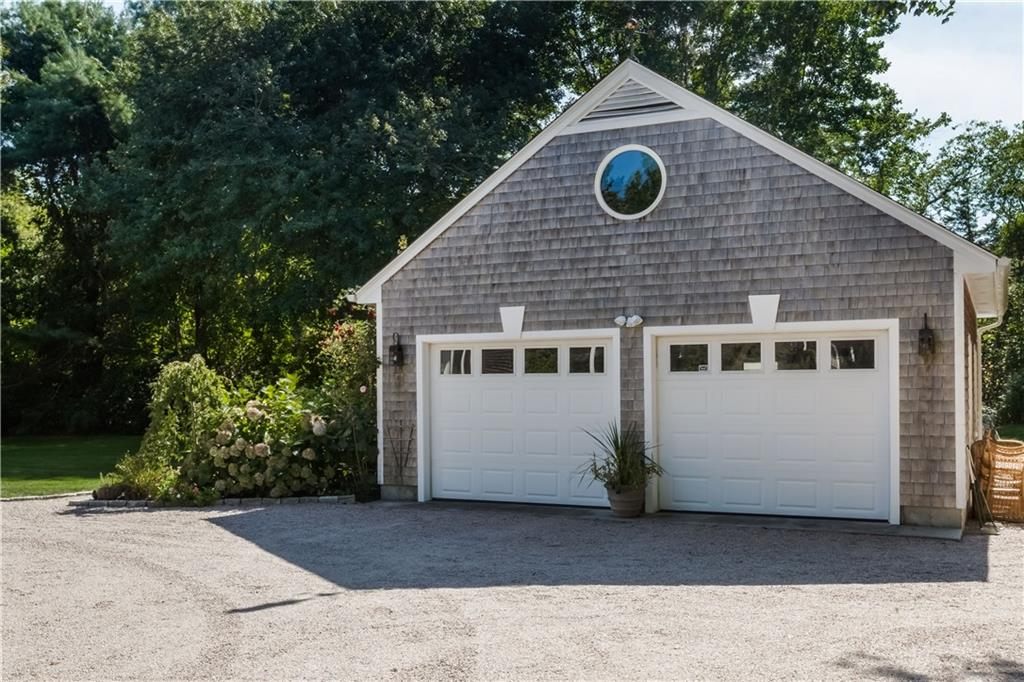 Watch Hill RI Home For Sale - 21 Yosemite 32