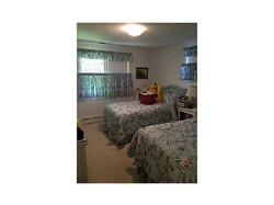 9 West Ridge Rd | Bedroom #4