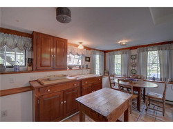 Watch Hill RI Home For Sale - 19 East Hill Rd 17