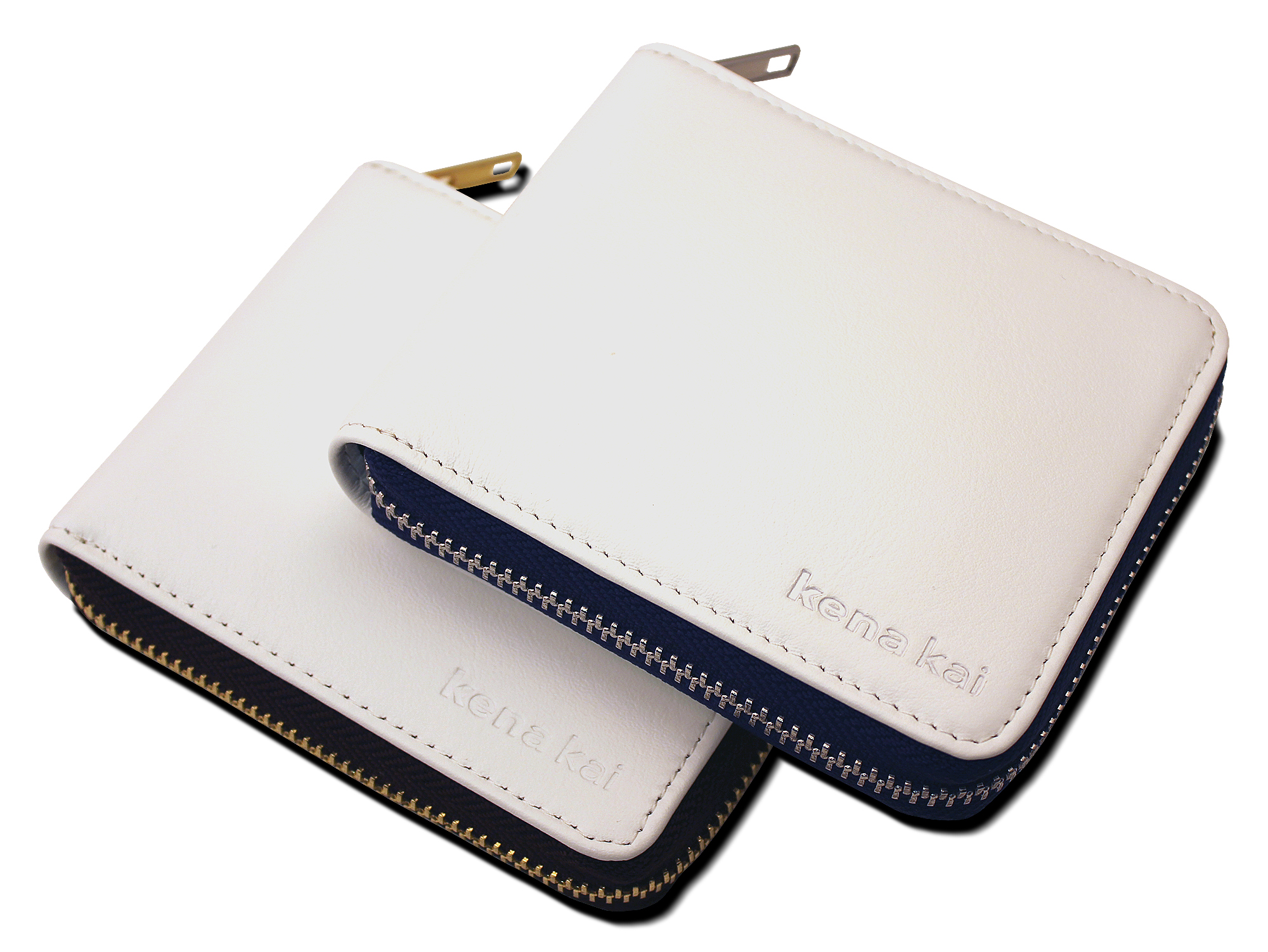 DataSafe® Security Wallets