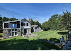 Watch Hill RI Home For Sale - 19 East Hill Rd 1