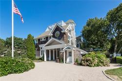 Watch Hill RI Home For Sale - 21 Yosemite 35