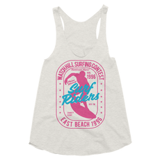 Watch Hill Tank Top