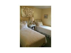 9 West Ridge Rd | Bedroom #3