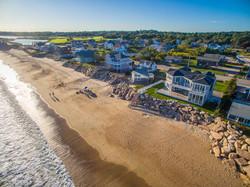 57 Atlantic Ave Beachfront For Sale