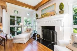 Watch Hill RI Home For Sale - 21 Yosemite 5