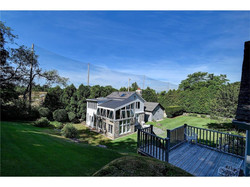 Watch Hill RI Home For Sale - 19 East Hill Rd 2