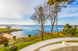9 Waters Edge | View
