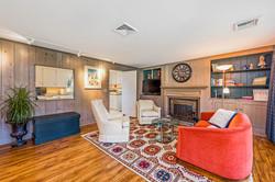 455 Stonington Rd, Stonington CT