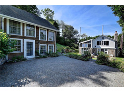 Watch Hill RI Home For Sale - 19 East Hill Rd 11
