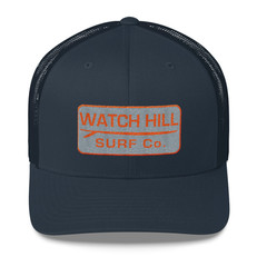 Hat-Logo3-Orange_mockup_Front_Navy.jpg