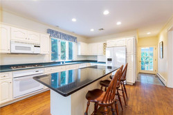 Watch Hill Homes For Sale