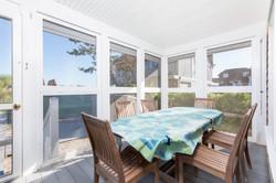 51 Atlantic Ave Beachfront For Sale