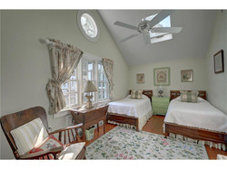 Watch Hill RI Home For Sale - 19 East Hill Rd 8