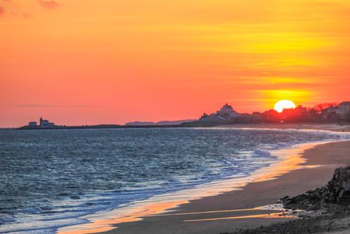 Sunset from 57Atlantic 2-3-18.jpg