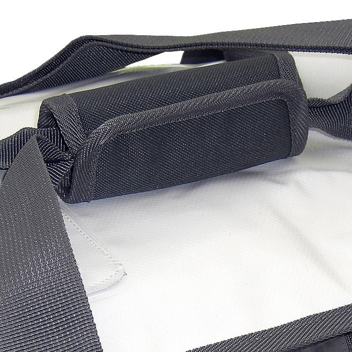 KKDD02S-padded-handle