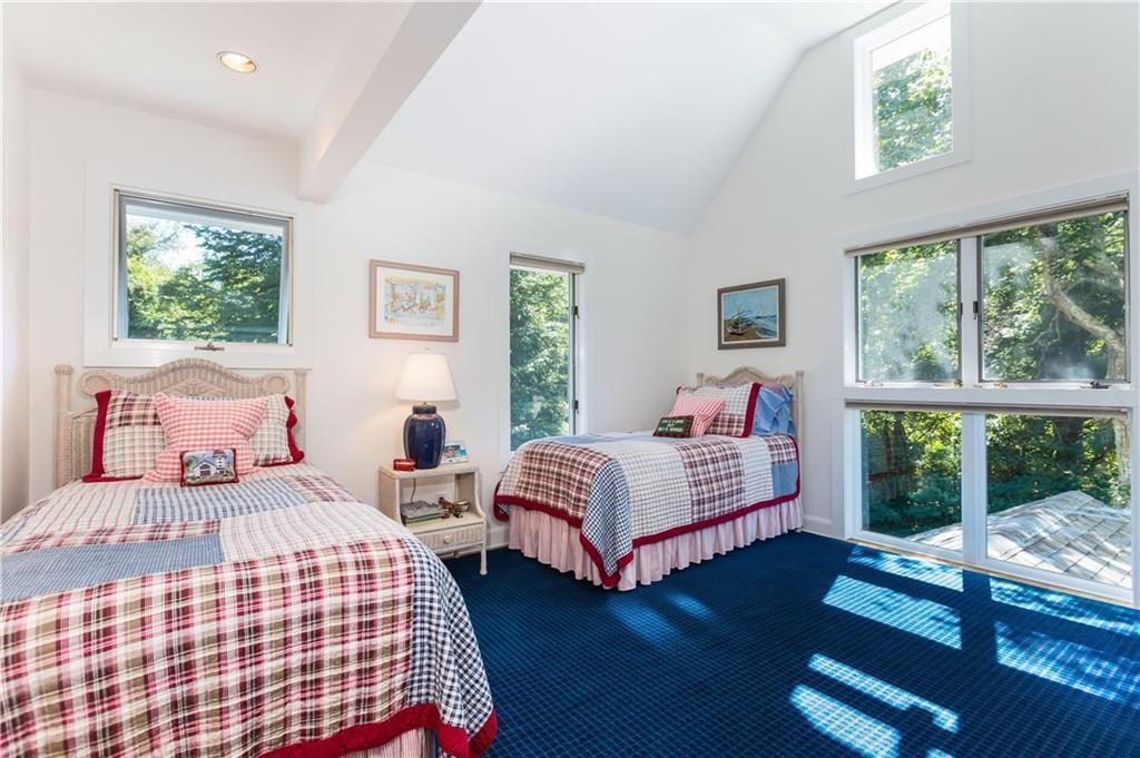 Watch Hill RI Home For Sale - 21 Yosemite 24