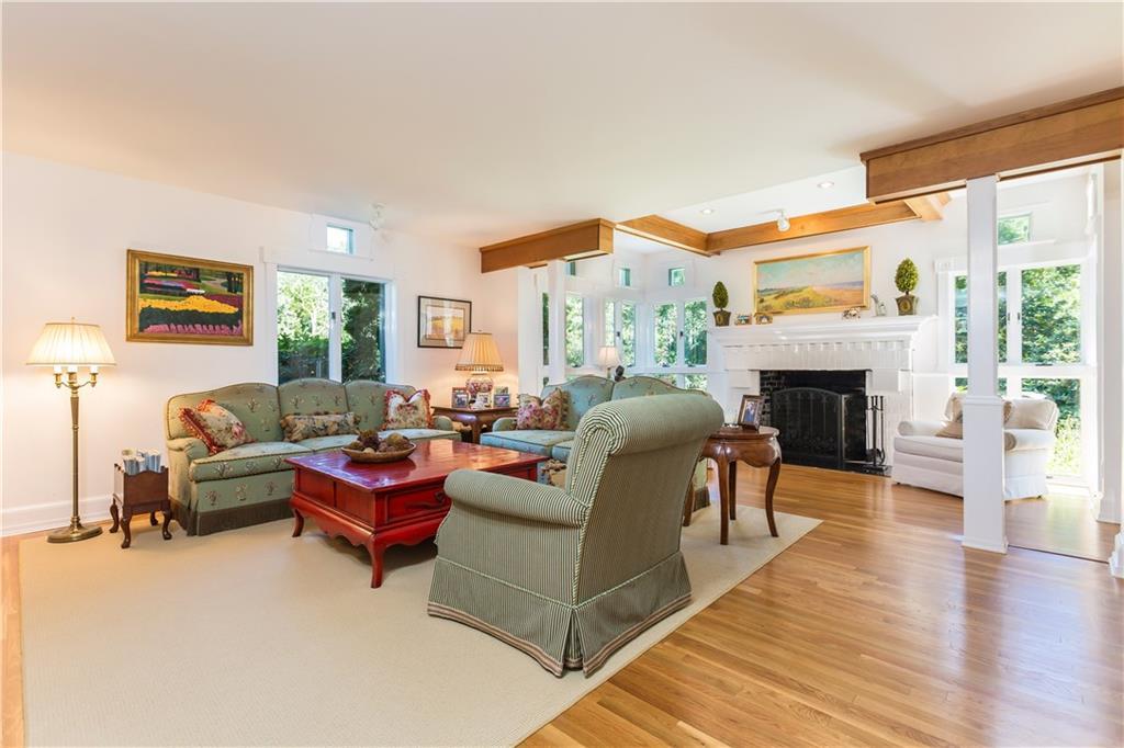Watch Hill RI Home For Sale - 21 Yosemite 8