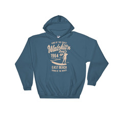 Watch Hill Hoodie
