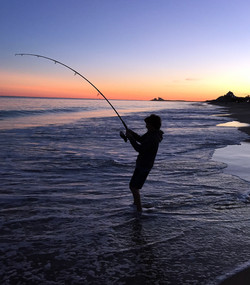 WellsM Fishing 9-2017