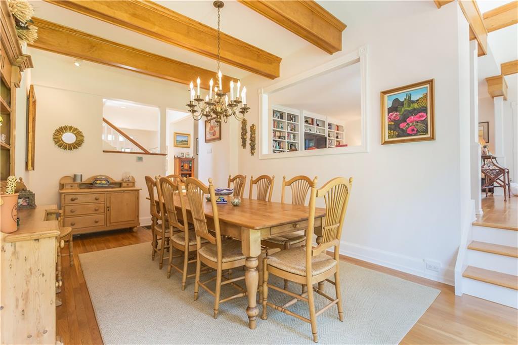 Watch Hill RI Home For Sale - 21 Yosemite 10