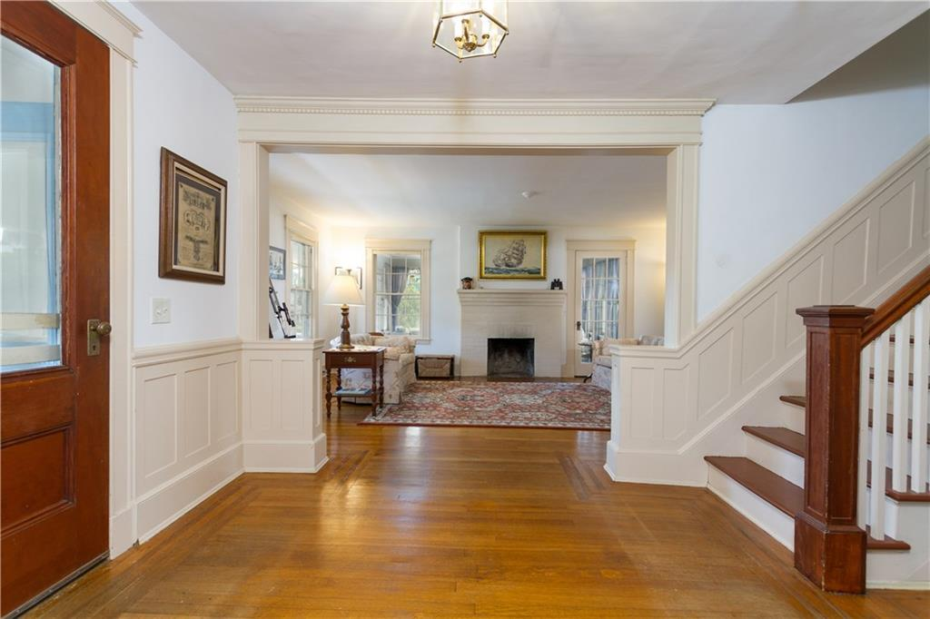 14 Plimpton Road Watch Hill 11