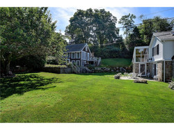 Watch Hill RI Home For Sale - 19 East Hill Rd