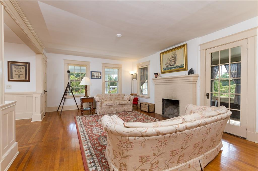 14 Plimpton Road Watch Hill 13