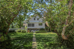 23 Shore Road Watch Hill 22