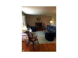 9 West Ridge Rd | Living Room