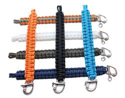 ParaCare Paracord Bracelets
