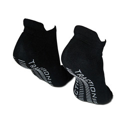 TractionSocks Non Slip Socks
