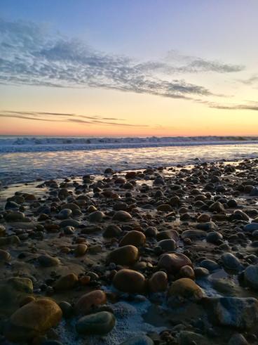 2019 Rocky Beach.jpg
