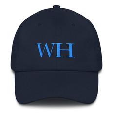 WH-Logo-Baskerville-Cyan_mockup_Front_Na