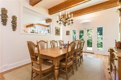 Watch Hill RI Home For Sale - 21 Yosemite 11
